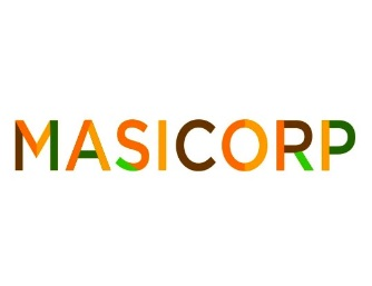 Masicorp