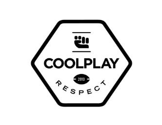 Coolplay