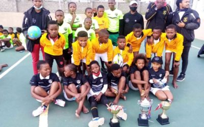 Seven-a-side tournament a win-win for all